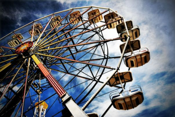 800px-ocean_city_ferris_wheel