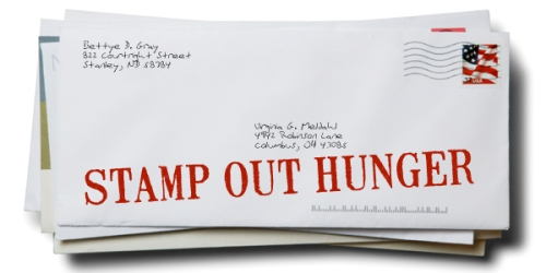 stamp_out_hunger