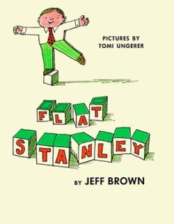 250px-flat_stanley