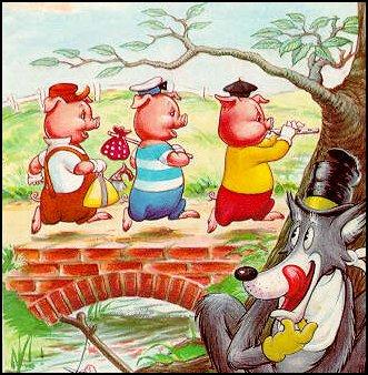3_little_pigs