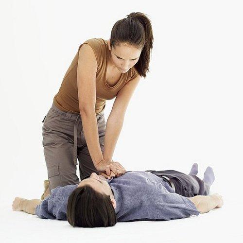 CPR_253110818_std