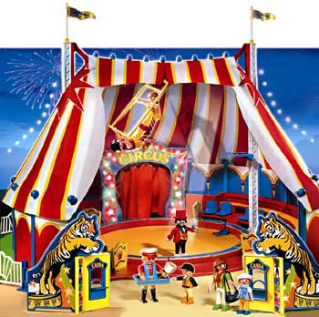 circus1