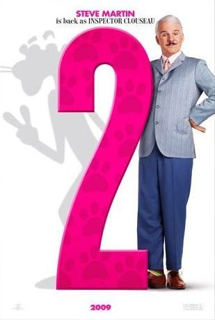 pink_panther_two_2